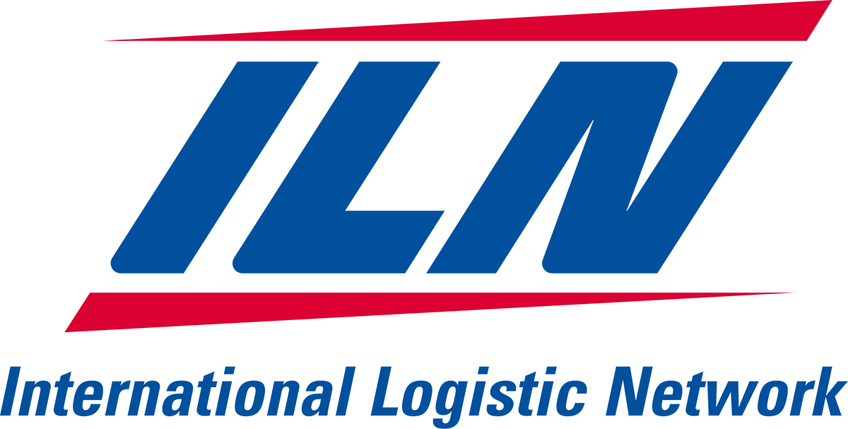 ILN - International Logistic Network